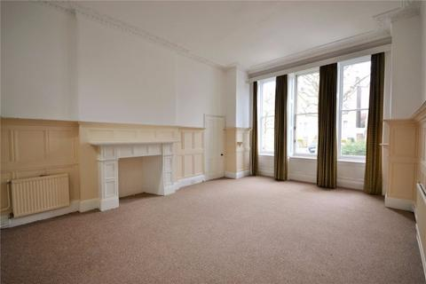 1 bedroom apartment to rent - Hamilton Terrace,  St Johns Wood, NW8