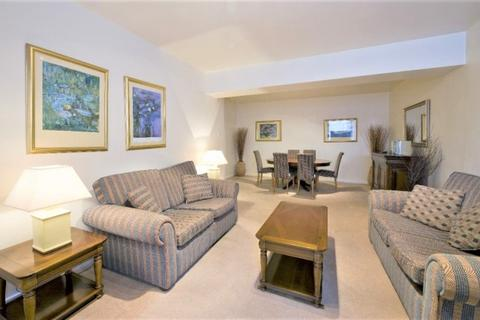 2 bedroom apartment to rent - Luke House Abbey Orchard Street,  Westminster, SW1P