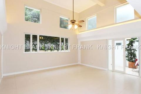 5 bedroom detached house  - Tai Tam Village, Stanley, Island South