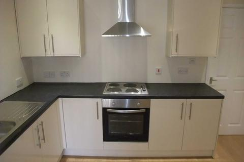 2 bedroom flat to rent - Castle Street, Wolverhampton, CITY CENTRE