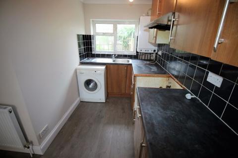 2 bedroom flat to rent - Ashley Drive,  TWICKENHAM, TW2