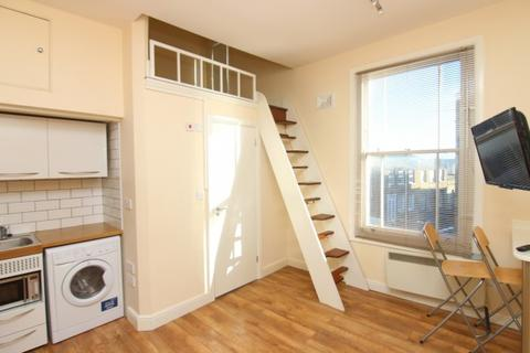 Studio to rent - 31A Junction Road,  London, N19