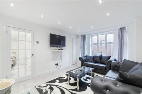 2 bedroom apartment for sale - Park West,  London, W2