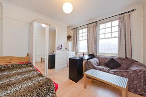 3 bedroom flat to rent - College Court, Queen Caroline Street, London