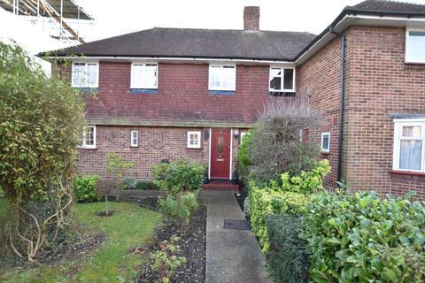 3 bedroom semi-detached house for sale - Hamilton Road, Feltham