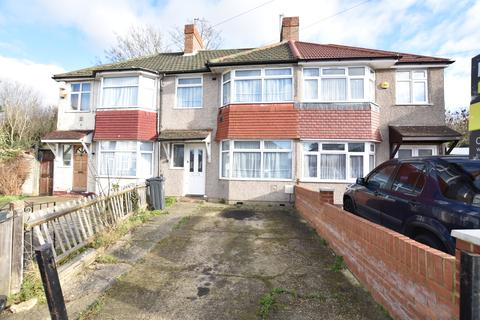 3 bedroom terraced house for sale - Beeston Way, Feltham