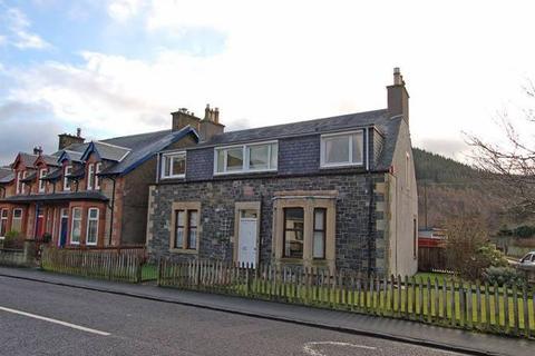 2 bedroom flat for sale - 30 Princess Street, Innerleithen, EH44 6JX