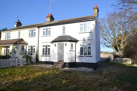 3 bedroom semi-detached house for sale - Boreham
