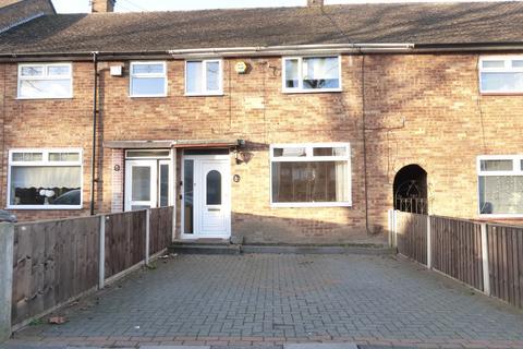 2 bedroom terraced house for sale - Hailsham Road, Harold Hill, Romford, Essex RM3