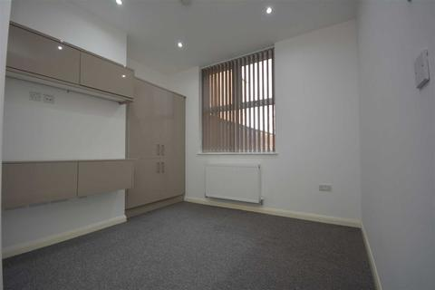 Studio to rent - Brewery Lane, Leigh, WN7