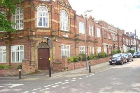 1 bedroom apartment to rent - Exeter Road, Selly Oak