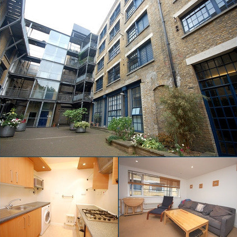 2 bedroom flat to rent - Long Lane London Bridge SE1