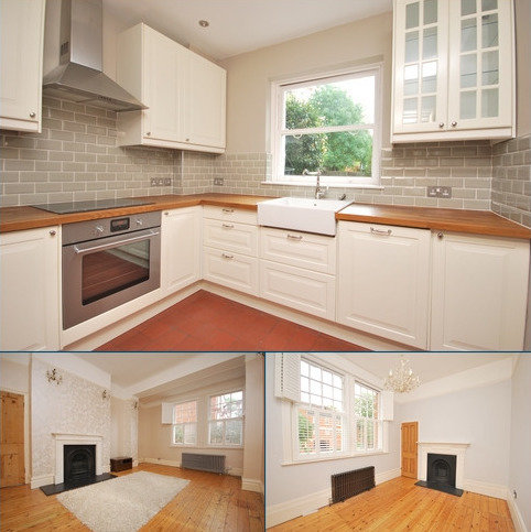 2 bedroom flat to rent - Oaklands Road Bromley BR1