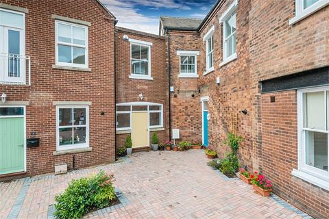 2 bedroom terraced house to rent - 3 Horsehay Court, Horsehay, Telford, TF4