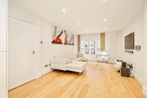 2 bedroom flat for sale - Lion Court, 28 Magdalen Street, London, SE1