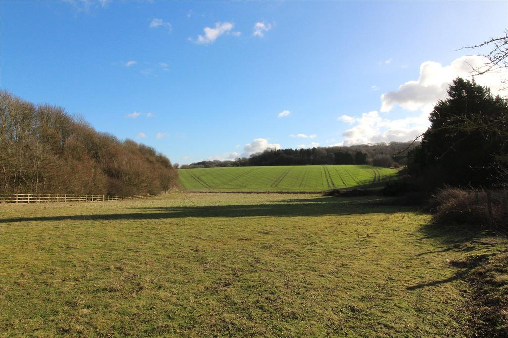 Land Commercial for sale in Newbury, Berkshire, RG20