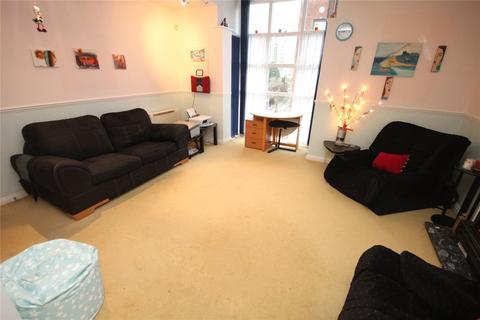 2 bedroom flat for sale - Linen Court, Salford, Greater Manchester, M3