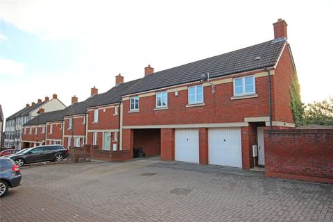 2 bedroom house for sale - Trubshaw Close, Horfield, Bristol, BS7