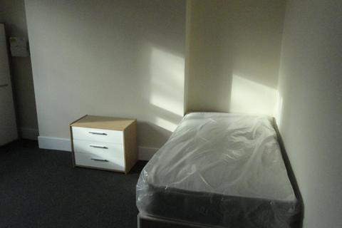 Studio to rent - Wanlip Road, Leicester LE7