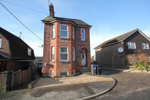 1 bedroom flat to rent - Kents Road, Haywards Heath