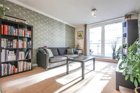 2 bedroom flat for sale - Horsted Court, 6 Fleet Street, Brighton