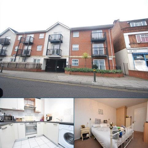 1 bedroom flat to rent - Croydon Road BR3