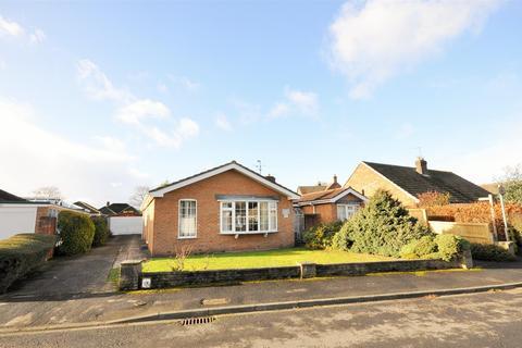 3 bedroom detached bungalow for sale - Hillcrest Avenue, Nether Poppleton, York