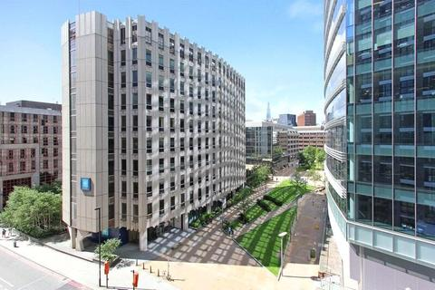 1 bedroom flat for sale - Wiverton Tower, 4 New Drum Street, London, E1