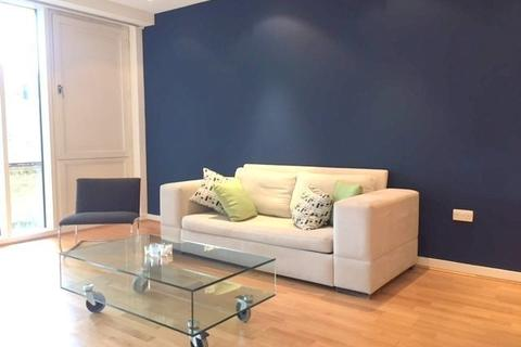 1 bedroom flat to rent - Gatliff Road, Cubitt Building, Chelsea