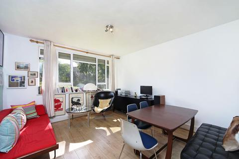 1 bedroom flat to rent - Reading House, Bayswater , London W2