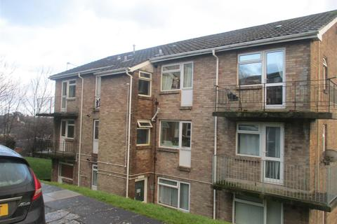 2 bedroom flat for sale - Greenland Crescent, Cardiff