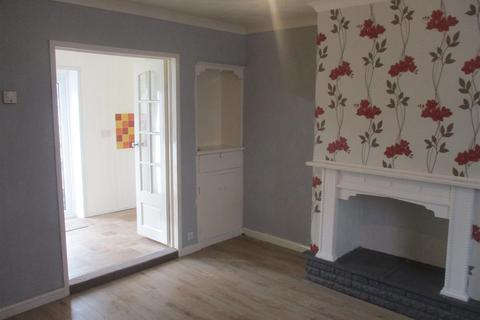 2 bedroom end of terrace house to rent - Deere Place, Ely, Cardiff