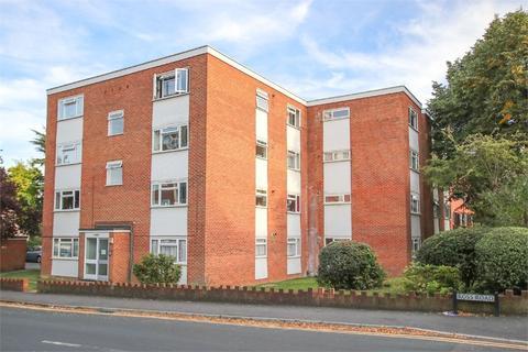 1 bedroom flat to rent - Rossendon Court, Clarendon Road, Wallington, Surrey