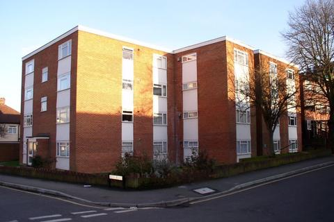 1 bedroom flat to rent - Rossendon Court, Clarendon Road, Wallington, Surrey