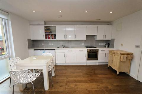 2 bedroom flat to rent - Bloomfield Road, Woolwich, London, SE18