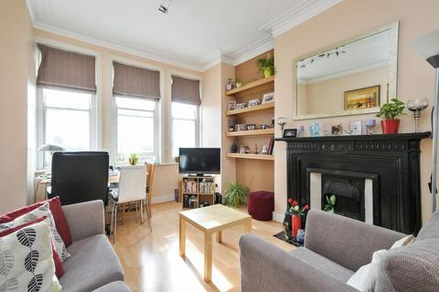 1 bedroom flat to rent - Finchley Road Hampstead NW3