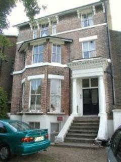 2 bedroom flat to rent - Vanbrugh Park London SE3