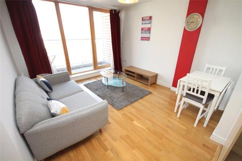 2 bedroom flat to rent - Northern Angel, Dyche Street, Manchester, Greater Manchester, M4