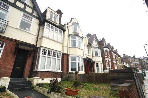 1 bedroom apartment to rent - St Faiths Road, Tulse Hill, SE21