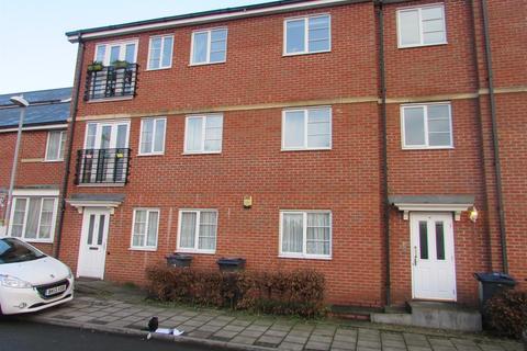 2 bedroom ground floor flat to rent - Southcroft Road, Erdington, Birmingham, B23 6GF