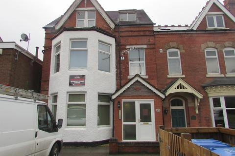 1 bedroom ground floor flat to rent - 472, Chester Road, Erdington, B73 5TE