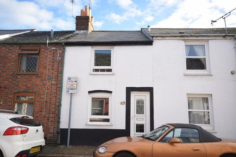 2 bedroom terraced house for sale - New Street, Newport