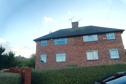 2 bedroom semi-detached house to rent - Jermyn Close, Hackenthorpe