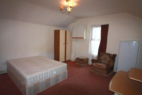 House share to rent - Double Room, Oakfield Road, CR0 2UA