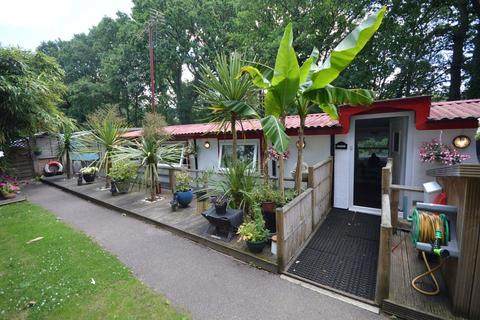 2 bedroom property for sale - Scotland Bridge Lock, New Haw