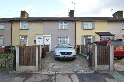 2 bedroom terraced house for sale - Lambley Road, Dagenham