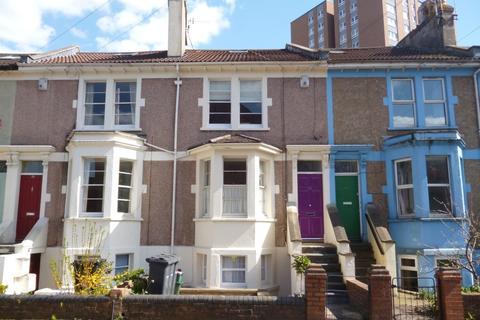 2 bedroom apartment to rent - Southville, Dean Lane, BS3 1DB