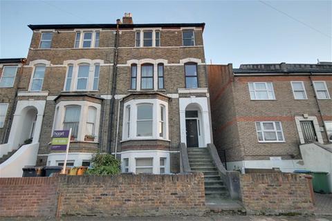 1 bedroom flat to rent - North Birkbeck, Leytonstone