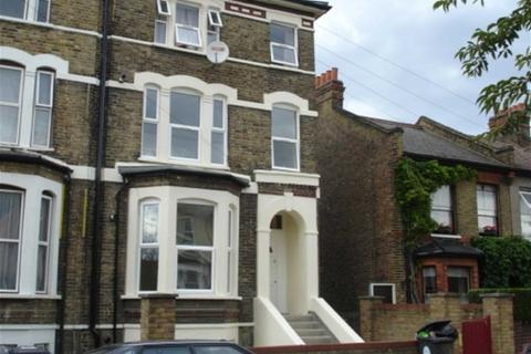 1 bedroom flat to rent - North Birkbeck Road, Leytonstone