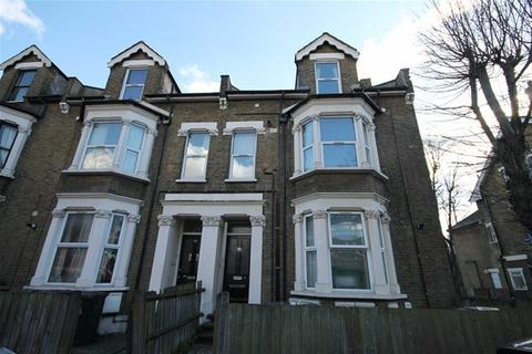 2 bedroom flat to rent - Church Hill, Walthamstow